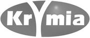 buro-technicheskih-perevodov-logo