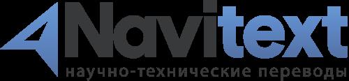Бюро переводов в Санкт-Петербурге. Технический перевод документов и текстов.
