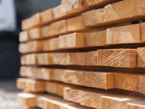 переводы в сфере деревообработки