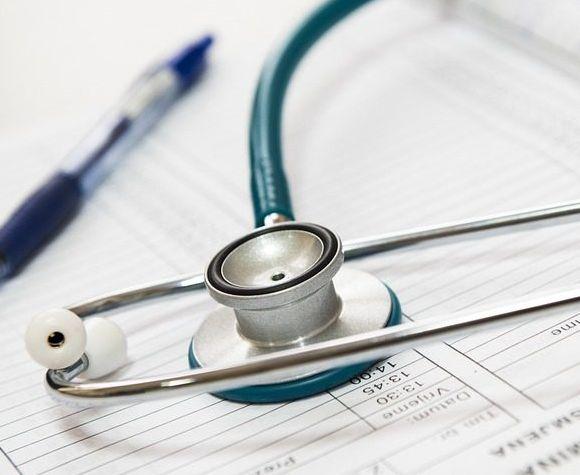 медицинский перевод на английский язык
