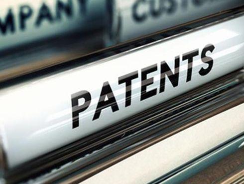 перевод патентов